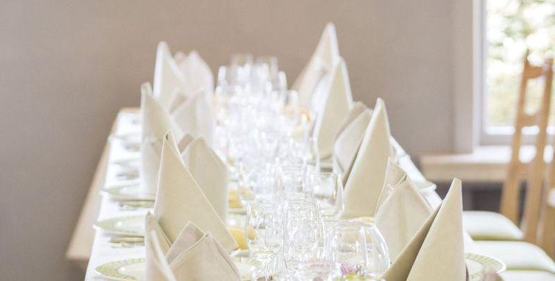 Groeneveld tafel