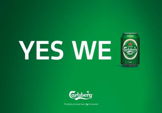 Schrijf in stijl - Yes we can