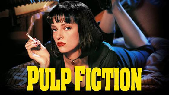 thumbnailpostercolor-pulpfiction11r2approved640x360141767235537.jpg